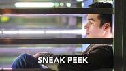 """Supergirl 2x07 Sneak Peek 3 """"The Darkest Place"""" (HD) Season 2 Episode 7 Sneak Peek"""