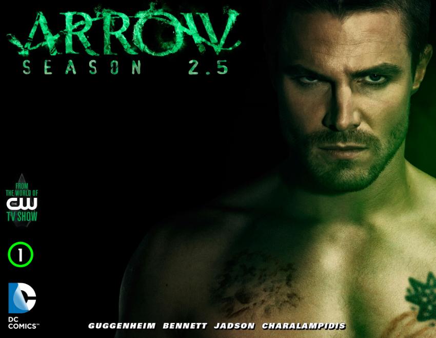 Arrow Season 2.5 digital logo.png