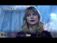 Supergirl - Season 6 Trailer - The CW