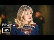 "Supergirl Season 5 ""Good Side"" Promo (HD)"