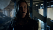 Black Siren talk dopplegangers Reverb and Killer Frost (5)