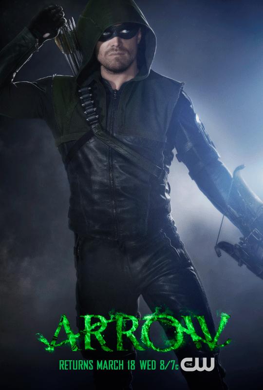 Arrow - Returns March 18.png