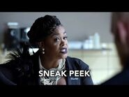 "Black Lightning 1x04 Sneak Peek ""Black Jesus"" (HD) Season 1 Episode 4 Sneak Peek"