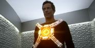 Flash-season-1-episode-11-harrison-wells-tachyon