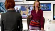 SUPERGIRL 1x08 Clip 6 - Hostile Takeover (2015) Melissa Benoist Calista Flockhart CBS HD