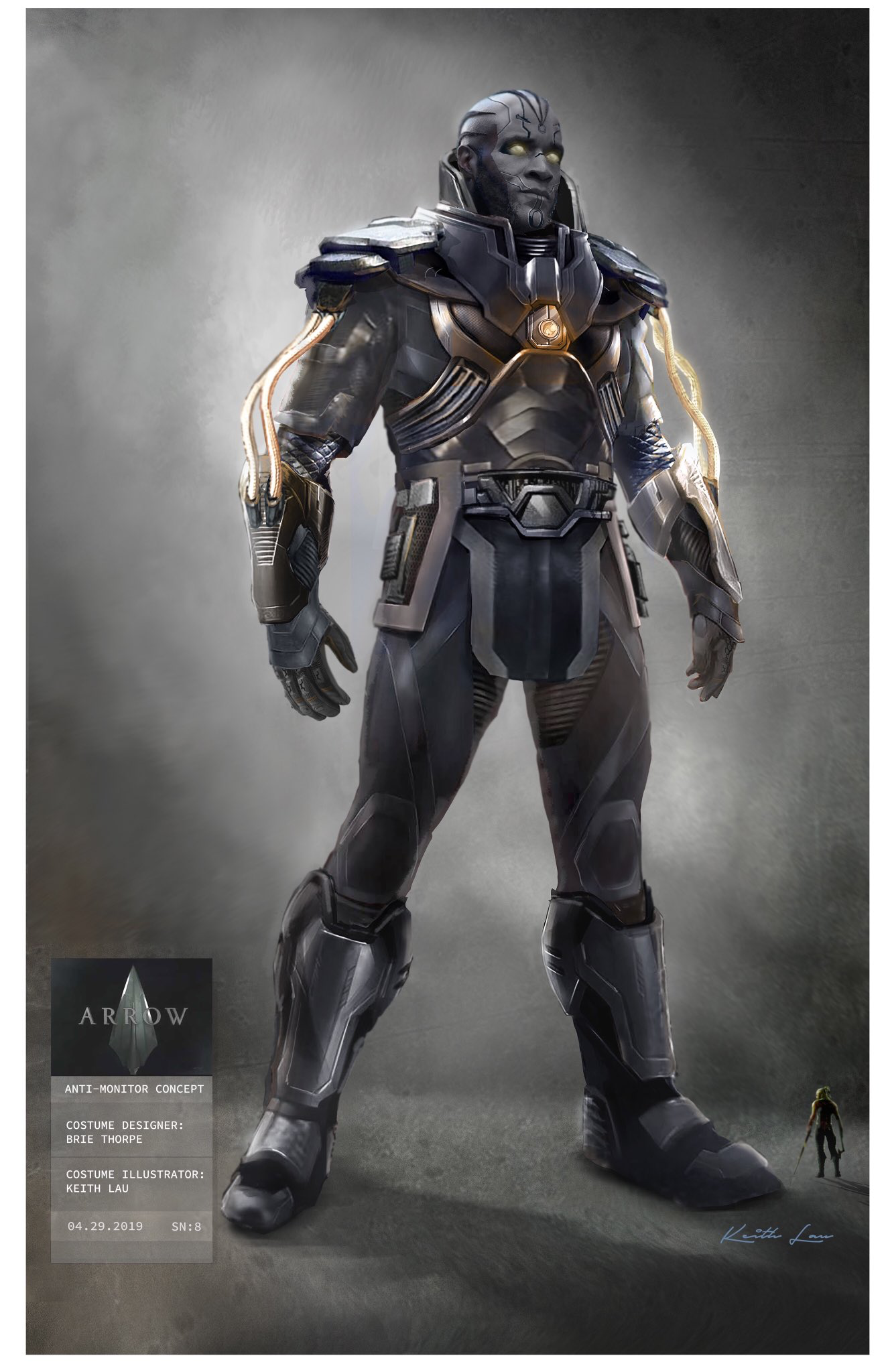 Anti-Monitor concept art.png