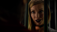 Black Siren in Star City cell (3)