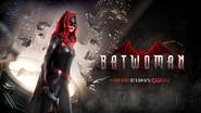 Batwoman oct 6 sun
