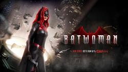 Batwoman oct 6 sun.png