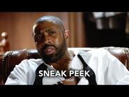 "Black Lightning 1x01 Sneak Peek -2 ""The Resurrection"" (HD)"