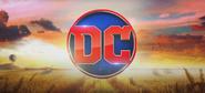 DC Comics card Superman & Lois S1