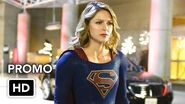 "Supergirl 4x12 Promo 2 ""Menagerie"" (HD) Season 4 Episode 12 Promo 2"