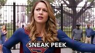 "Supergirl 4x02 Sneak Peek 3 ""Fallout"" (HD) Season 4 Episode 2 Sneak Peek 3"