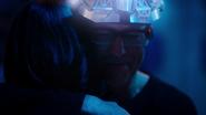 Harry ostatni raz używa czapki myśli i dziękuje za wszystko Cisco
