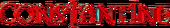 Constantine logo.png