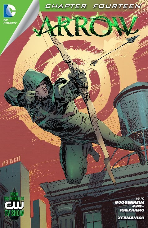 Arrow chapter 14 digital cover.png