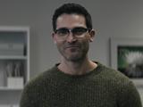 Clark Kent