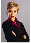 Harleen Quinzel promotional image 1