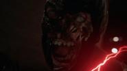 Black Flash find Eobard Thawne in Zurich 2025 (2)