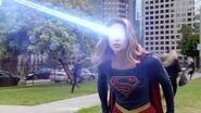 SUPERGIRL 1x08 Clip 4 - Hostile Takeover (2015) Melissa Benoist CBS HD
