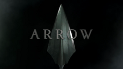 Arrow season 7 title card.png