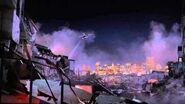 Comic-Con 2013 Video - Arrow