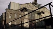 Queen Industrial Inc.