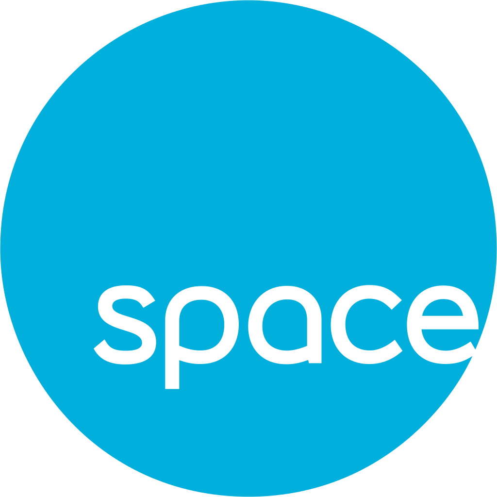 Space Channel