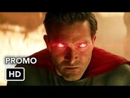 Superman & Lois 1x12 Promo (HD) Tyler Hoechlin superhero series