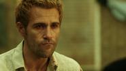 Team Constantine help John in prison (3)