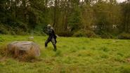 Chronos first fight Team Legends (5)