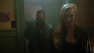 Alex Faust escape with Black Siren (11)