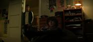 Jonathan and Jordan in their room
