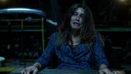 Tina Boland torturing by Sean Sonus (4)