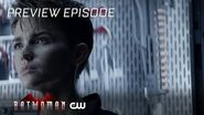 Batwoman Season 1 Episode 7 Preview The Episode The CW