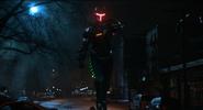 H.O.P.E. robots