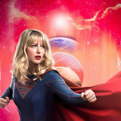 MP-Supergirl.png