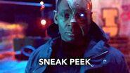 "Supergirl 2x08 Sneak Peek 2 ""Medusa"" (HD) Season 2 Episode 8 Sneak Peek 2 - Crossover Event"