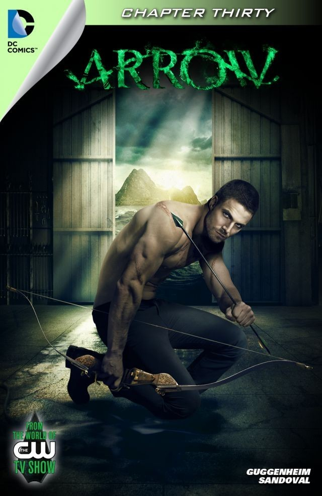 Arrow chapter 30 digital cover.png