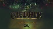 Elseworlds logo