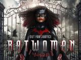 Season 3 (Batwoman)