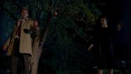 Constantine team investigates the case of missing children (7)