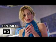 """DC's Legends of Tomorrow 6x07 Promo """"Back to the Finale Part II"""" (HD) Season 6 Episode 7 Promo"""