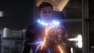Zoom receives speed Flash