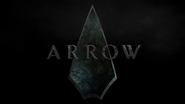 Arrow (Lian Yu) title card