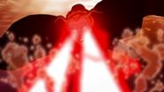 Freedom Fighters próbują uratować Red Tornado (28)