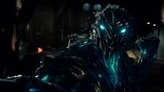 Savitar meet The Flash (5)