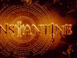 Constantine