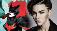 Ruby-rose-batwoman-the-cw-1127285-1280x0