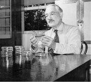Selman Abraham Waksman (1888-1973).jpg